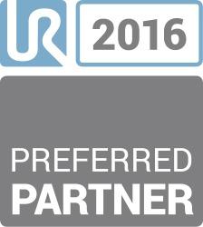 HMi-MBS – Preferred Partner Universal Robots 2016