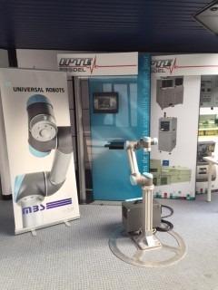HMi-MBS chez IPTE PRODEL