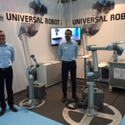 HMI-MBS-SEPEM-TOULOUSE-UNIVERSAL-ROBOTS_2016