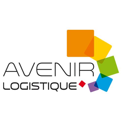 Participation au salon Avenir Logistique