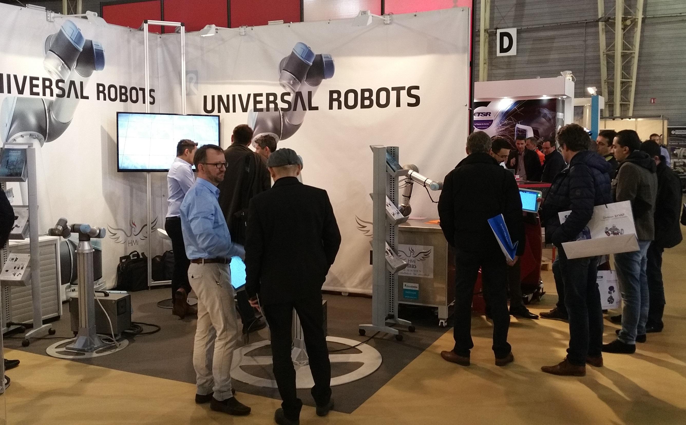 SEPEM-UNIVERSAL-ROBOTS-HMI-MBS