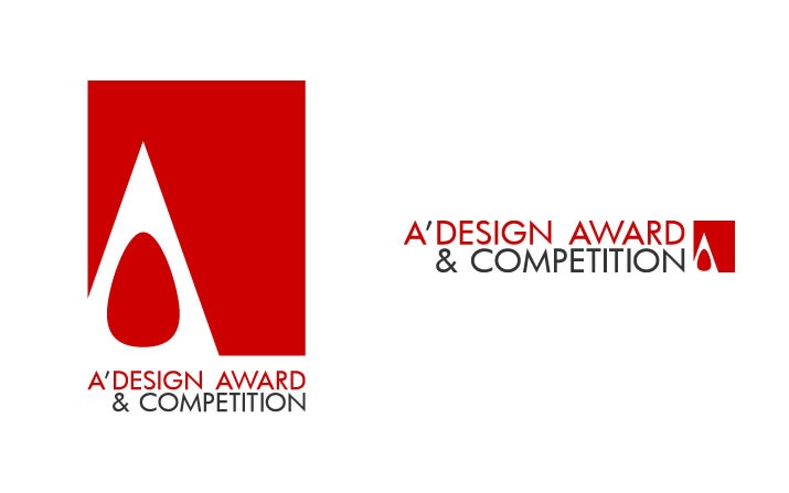 a design award a competition UNIVERSAL ROBOTS HMI MBS