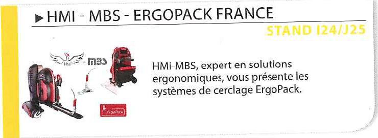 HMi-MBS exposera au SEPEM GRENOBLE !