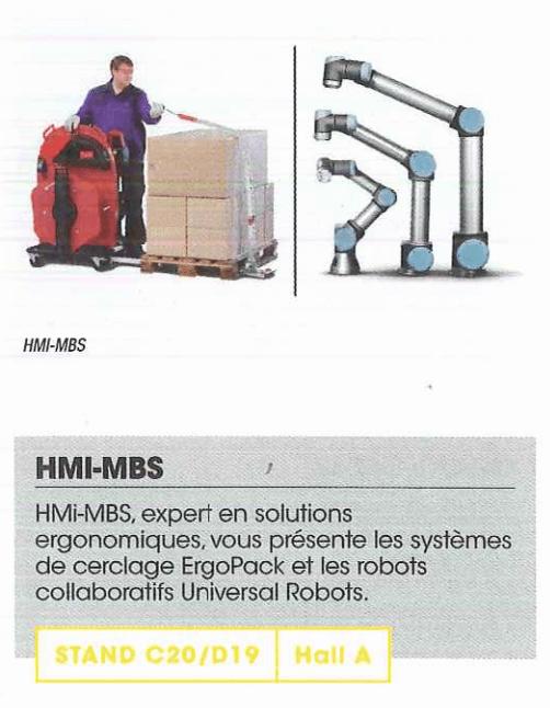 HMi-MBS dans LEMAGSEPEM