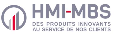 De nouvelles aventures pour HMI-MBS !