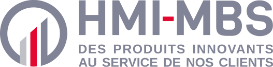 HMI-MBS