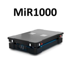 MiR robot 1000
