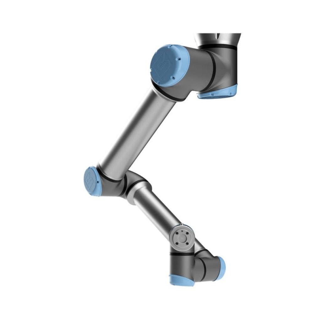 bras robotisé industriel HMI-MBS