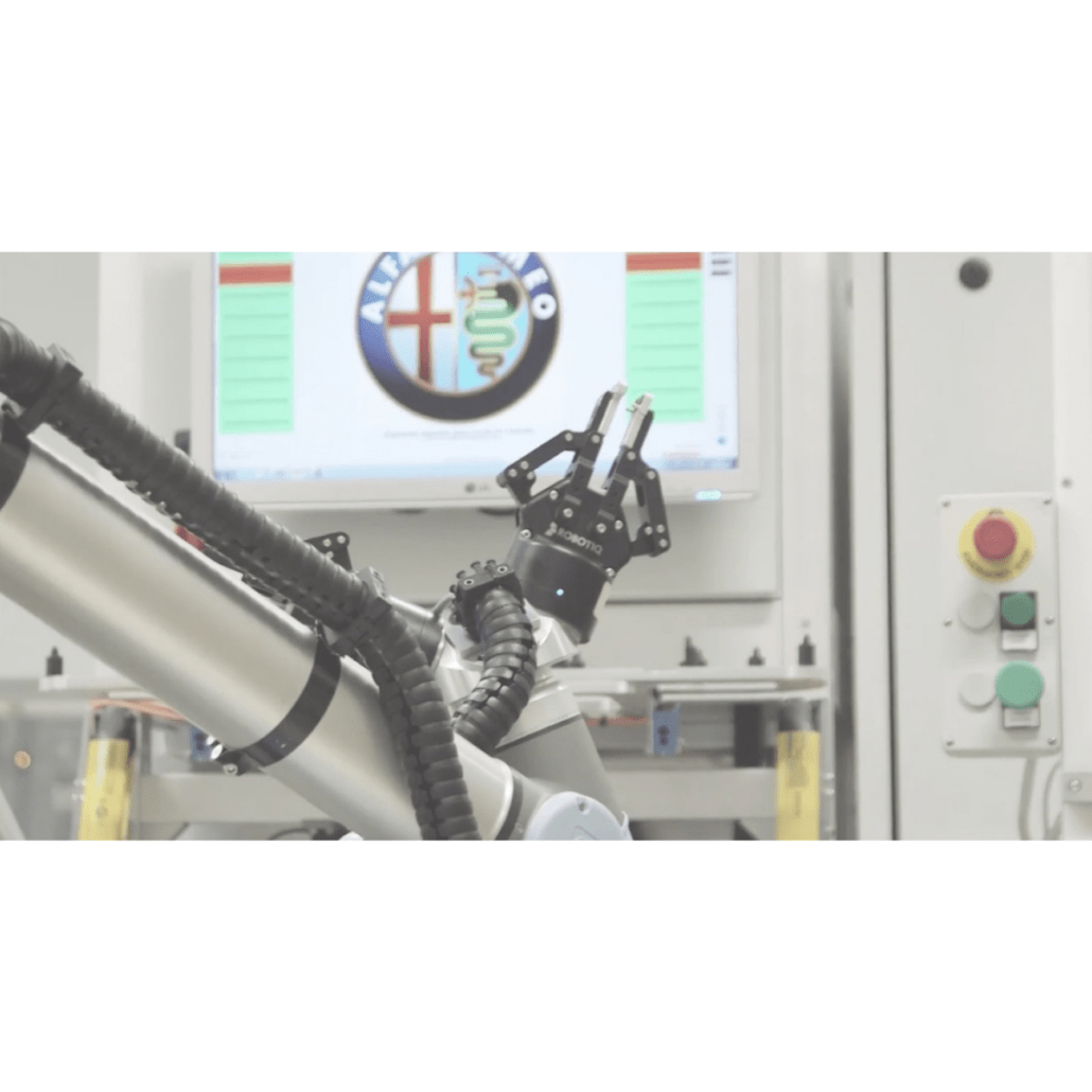 ur10 cb3 universal robots hmi mbs robot collaboratif