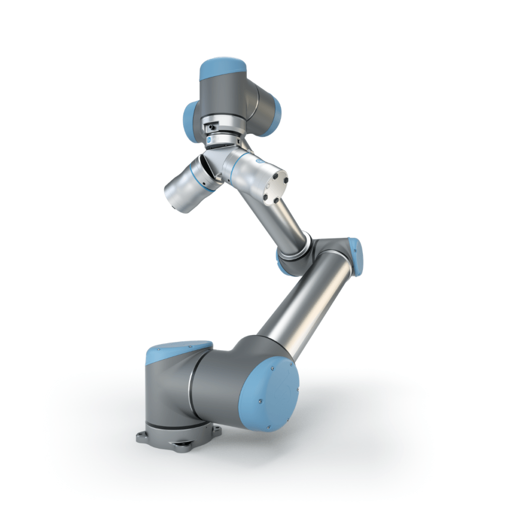MG10 ONROBOT HMI-MBS préhenseur magnétique Universal Robots robot collaboratif