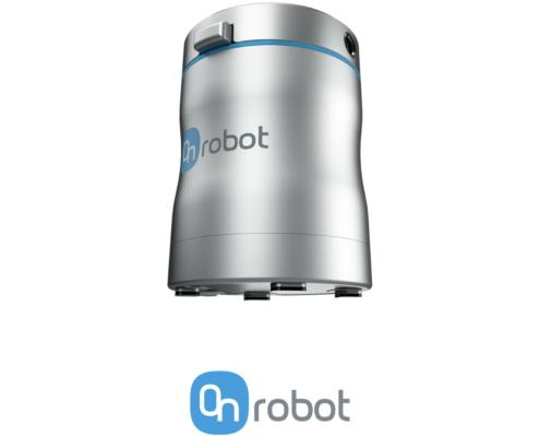 MG10 ONROBOT HMI-MBS préhenseur magnétique cobot Universal Robots