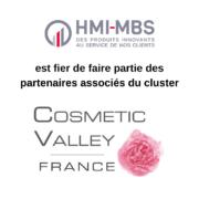 cosmetic valley hmi mbs partenariat cluster cosmétique