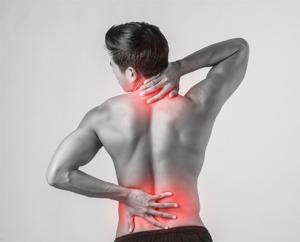 tms douleur risque de séquelle et handicap